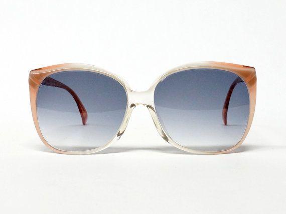 Renato Balestra vintage sunglasses - RB1038-579 - in NOS condition