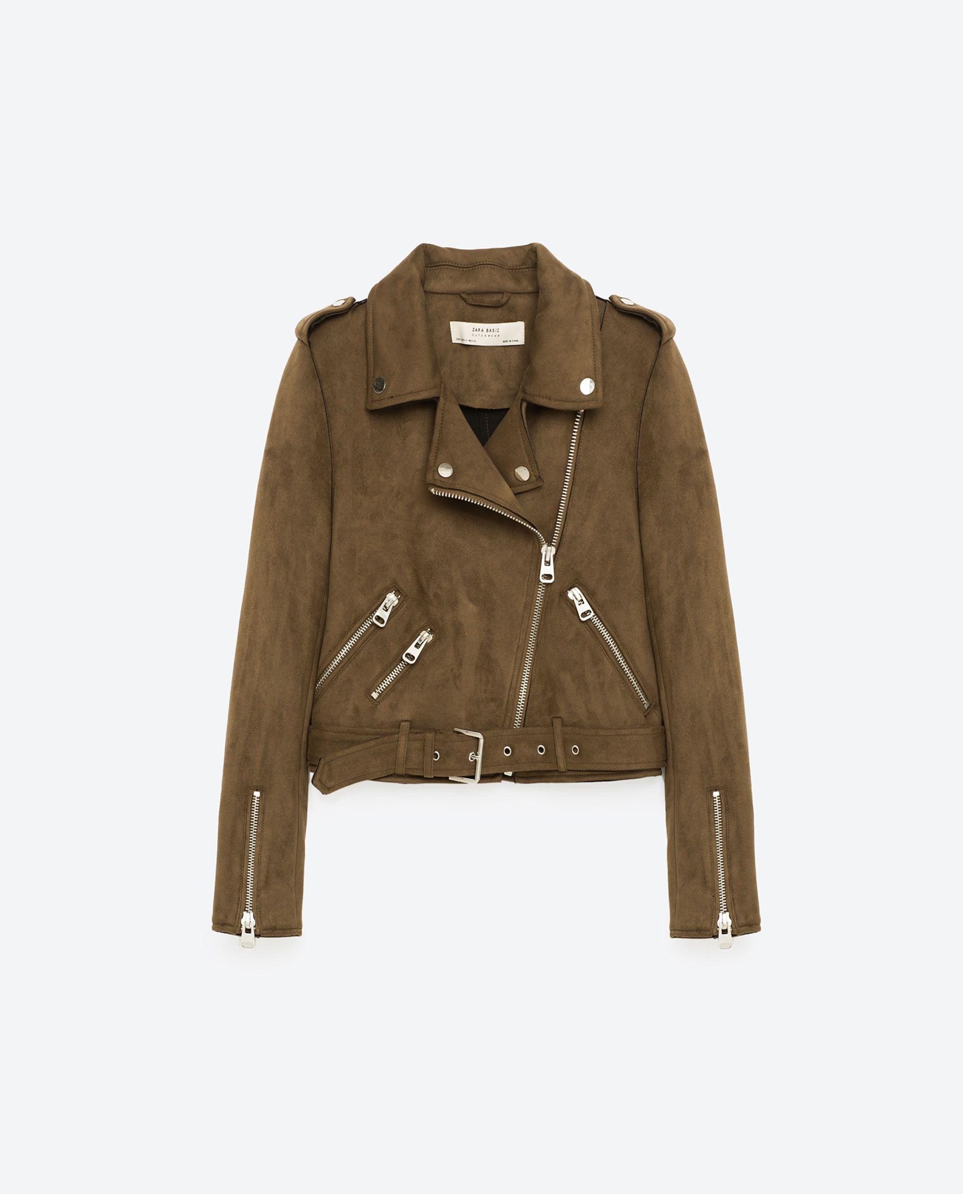 Les vestes classiques pour femme 2013