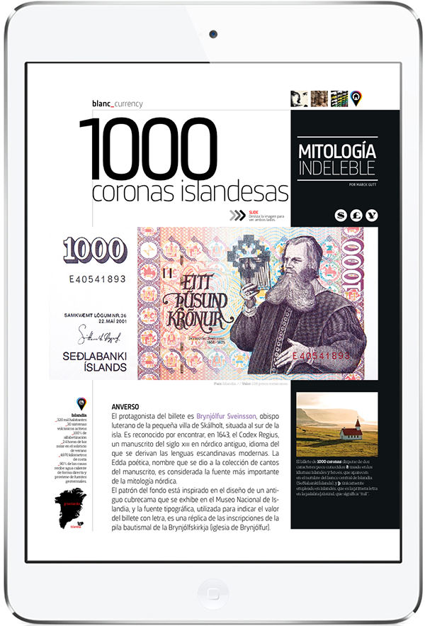 Bleu&Blanc Free Digital Magazine  More on www magpla net