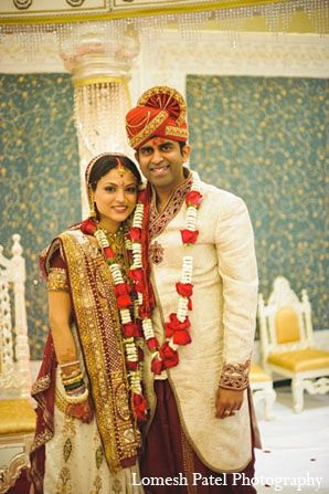 This Indian Bride And Groom Celebrate 5 Days Of Wedding Festivities They Play With Diffe Themes A Traditional Mehndi Pithi Lively Sangeet