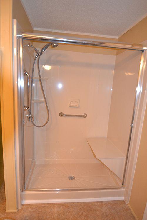 Bathroom Remodeling Shower Remodel Bathrooms Remodel