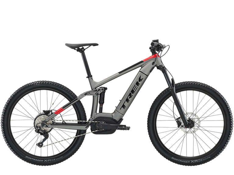 Electric Bikes Trek Bikes Bicicletas Bicicleta Eletrica