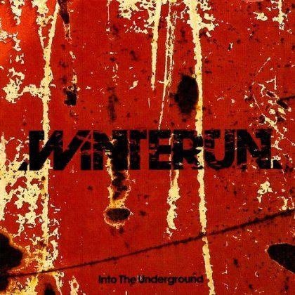 Amazon.com: Into The Underground [Explicit]: Winterun