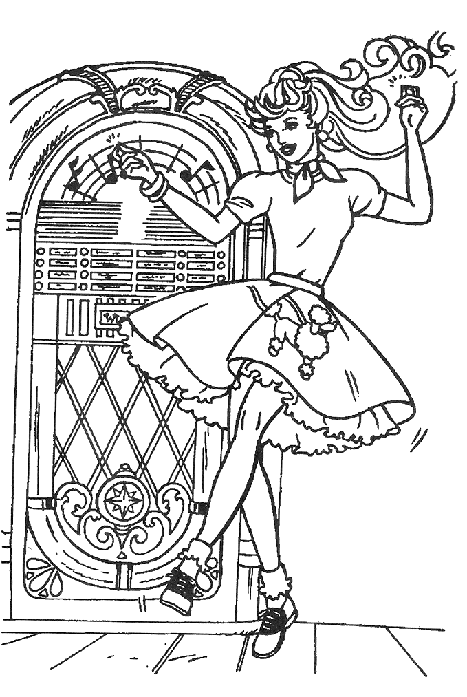 Pin By Ekaterina Kulikova On Coloring Pages Barbie Coloring Pages Coloring Books Coloring Pages