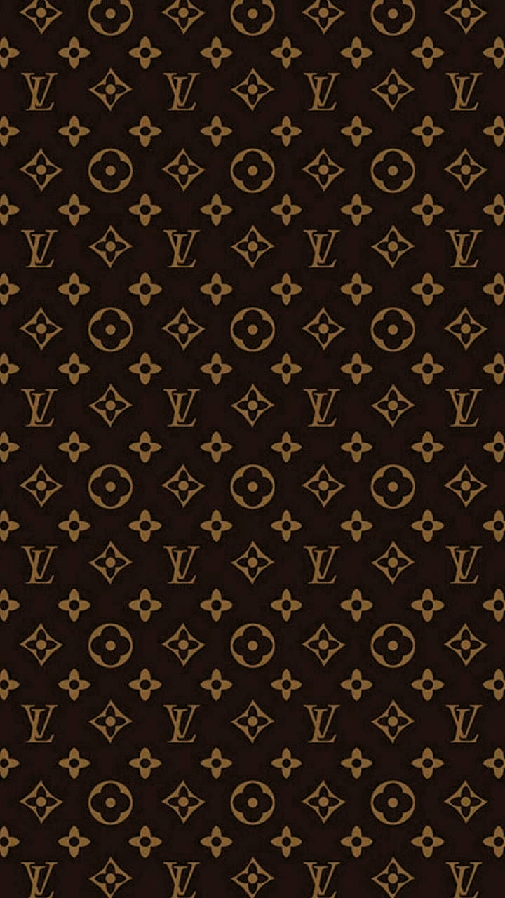 Download Louis Vuitton Wallpaper By Jxgaming231 Ad Free On Zedge Now Browse Mil Louis Vuitton Iphone Wallpaper Fashion Wallpaper Louis Vuitton Background