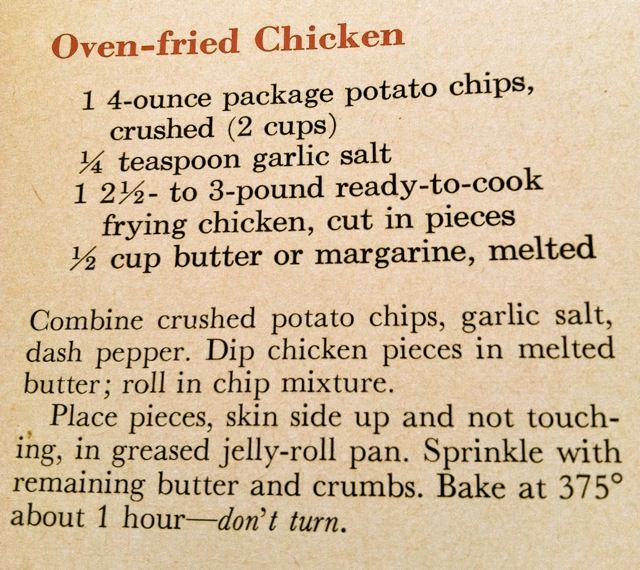 d8768bd27f9d33cfc1f76869c3a839d0 - Meatloaf Recipe From Better Homes And Gardens Cookbook