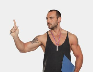 7 Exercises Every Trainer Wishes You Would Do http://www.menshealth.com/fitness/7-exercises-your-trainer-wishes-you-did