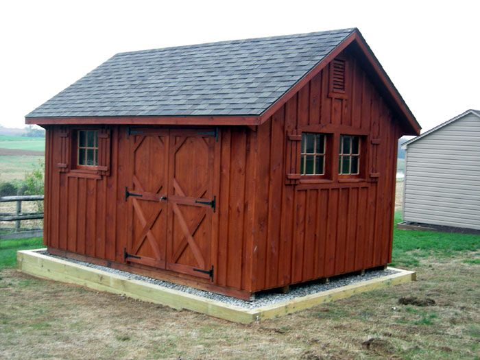 Garden Sheds Indiana small barn | pinky farm | pinterest | small barns, lancaster and barn