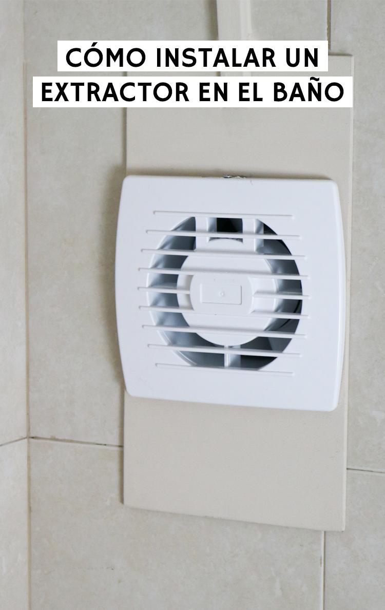 Instalar Calefactor Cuarto De Baño  los angeles