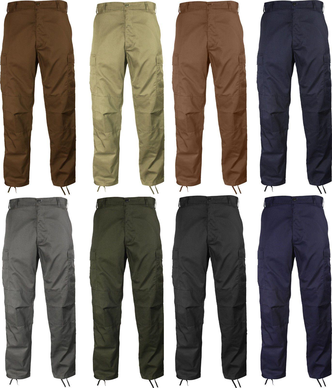 Army Universe Pants  ebay  Clothing 47f4acfb7