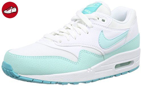 air max one weiss damen