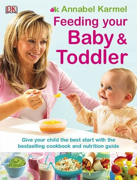 Annabel karmel recipe books foody pinterest annabel karmel annabel karmel recipe books forumfinder Images