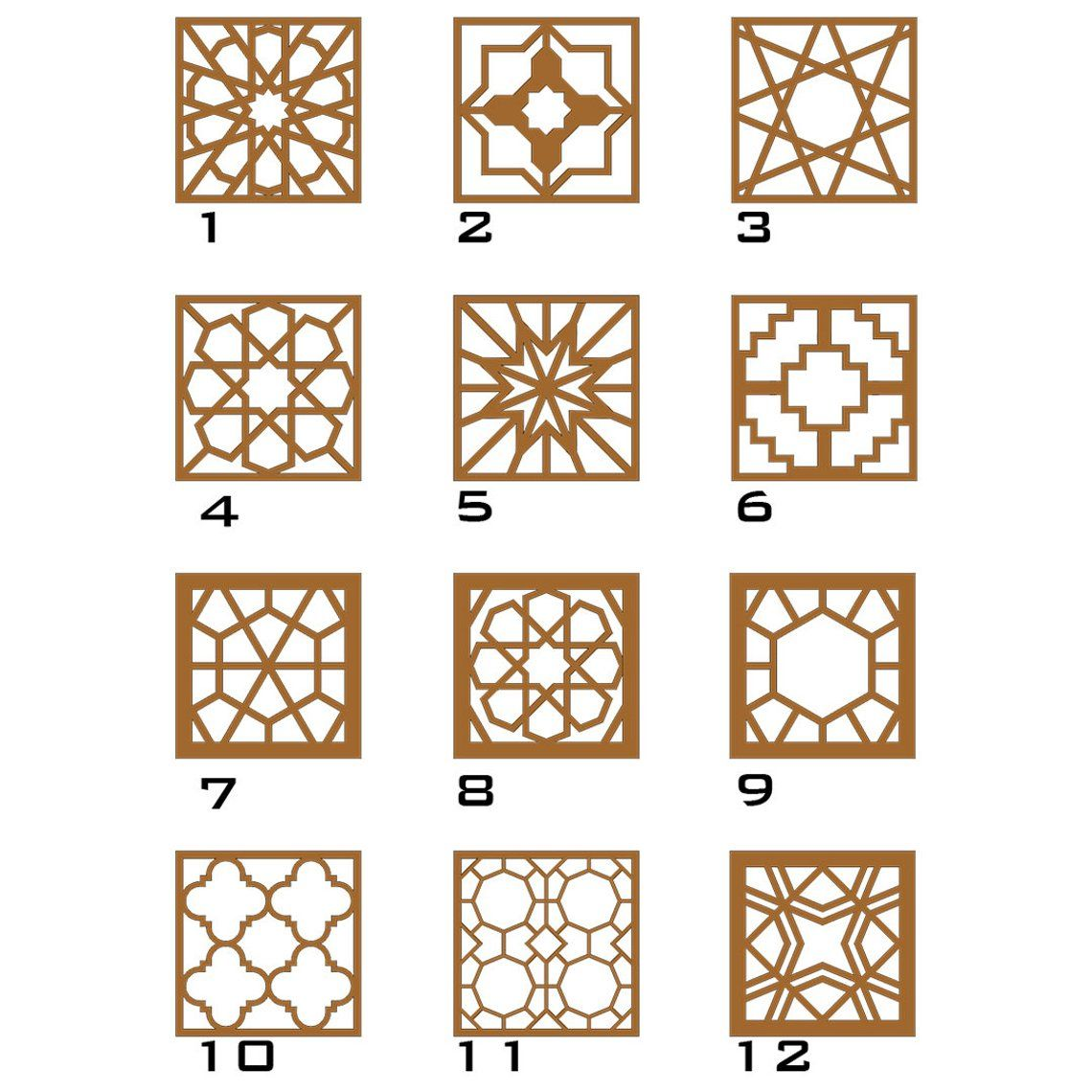 Pareti Divisorie In Vetro Colorato pin su idee