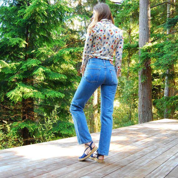 388e92e2f64 levis 501 jeans