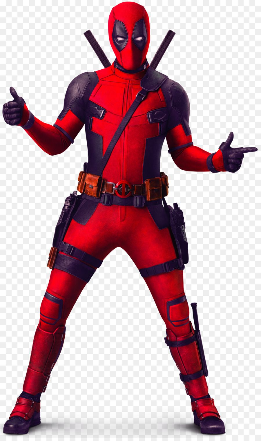 Deadpool Blu Ray Disc Film Marvel Comics Teaser Campaign Deadpool Unlimited Download Kisspng Com Wolverine Quadrinhos Deadpool Super Heroi