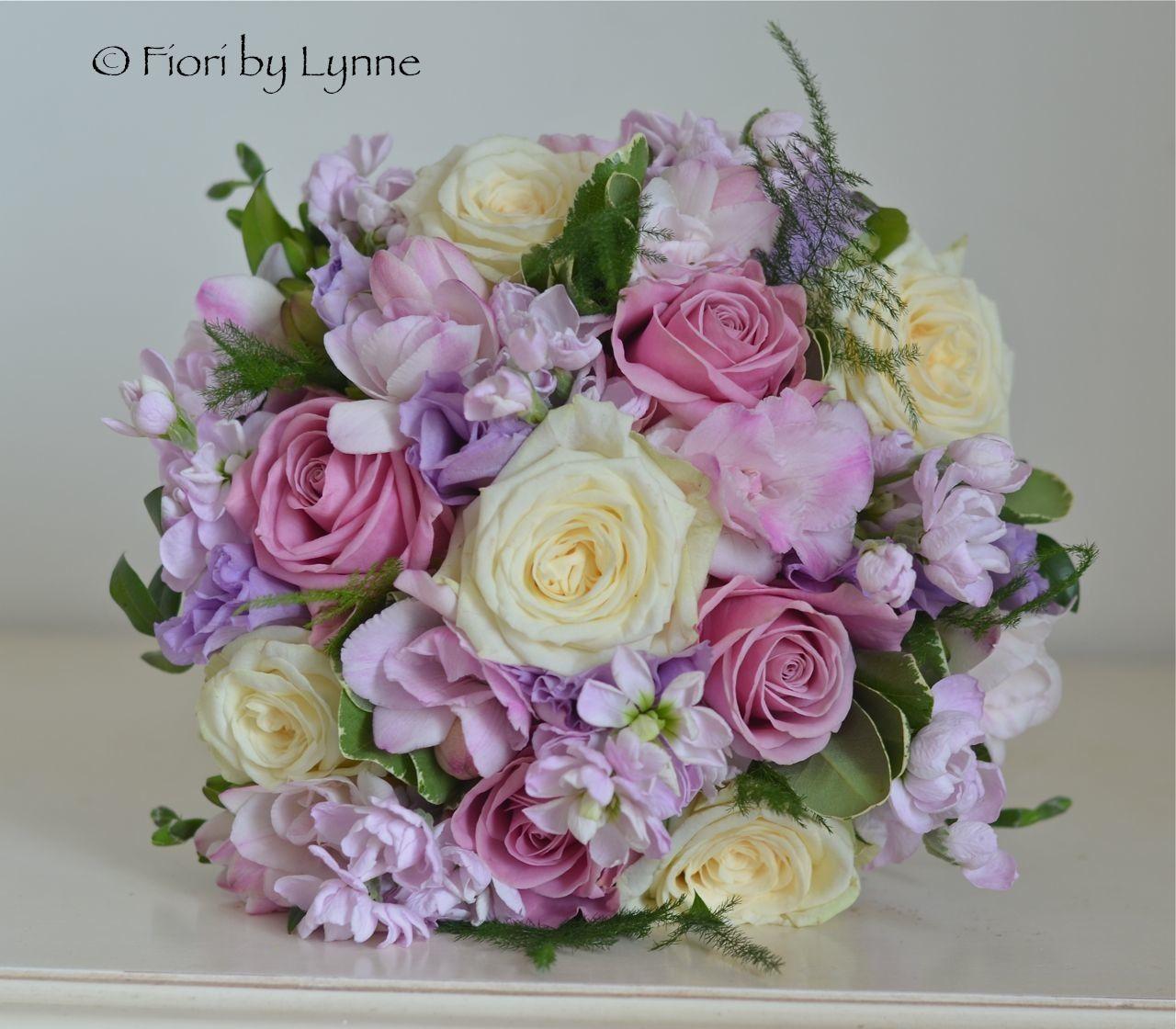 Wedding Flowers Blog Jaynes Summer Vintage The Wessex Hotel