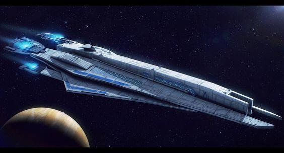 [6ML] Plongée dans l'Empire [Grail] D876e091fa48055c5846a4cfff228c1d