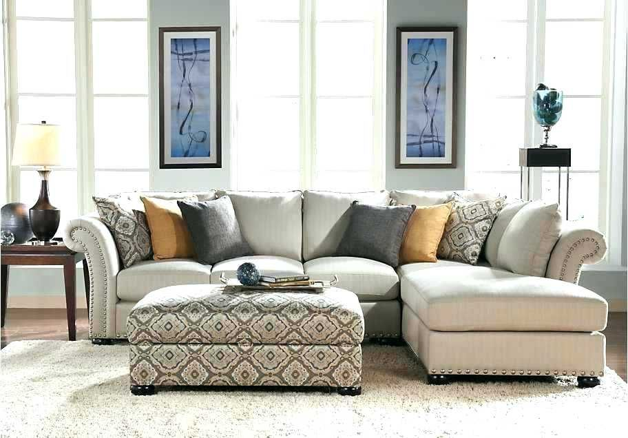 Nice Leather Sofa Room To Go Illustrations Leather Sofa Room To