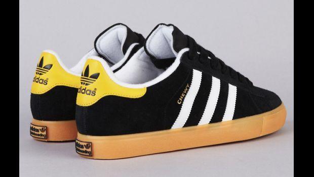"""adidas Campus Vulc """"Chewy"""""""