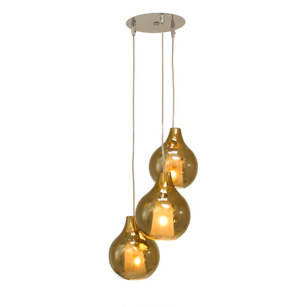 suspension luminaire cuivre lustre et suspension quokka cuivre luminaire suspension with. Black Bedroom Furniture Sets. Home Design Ideas