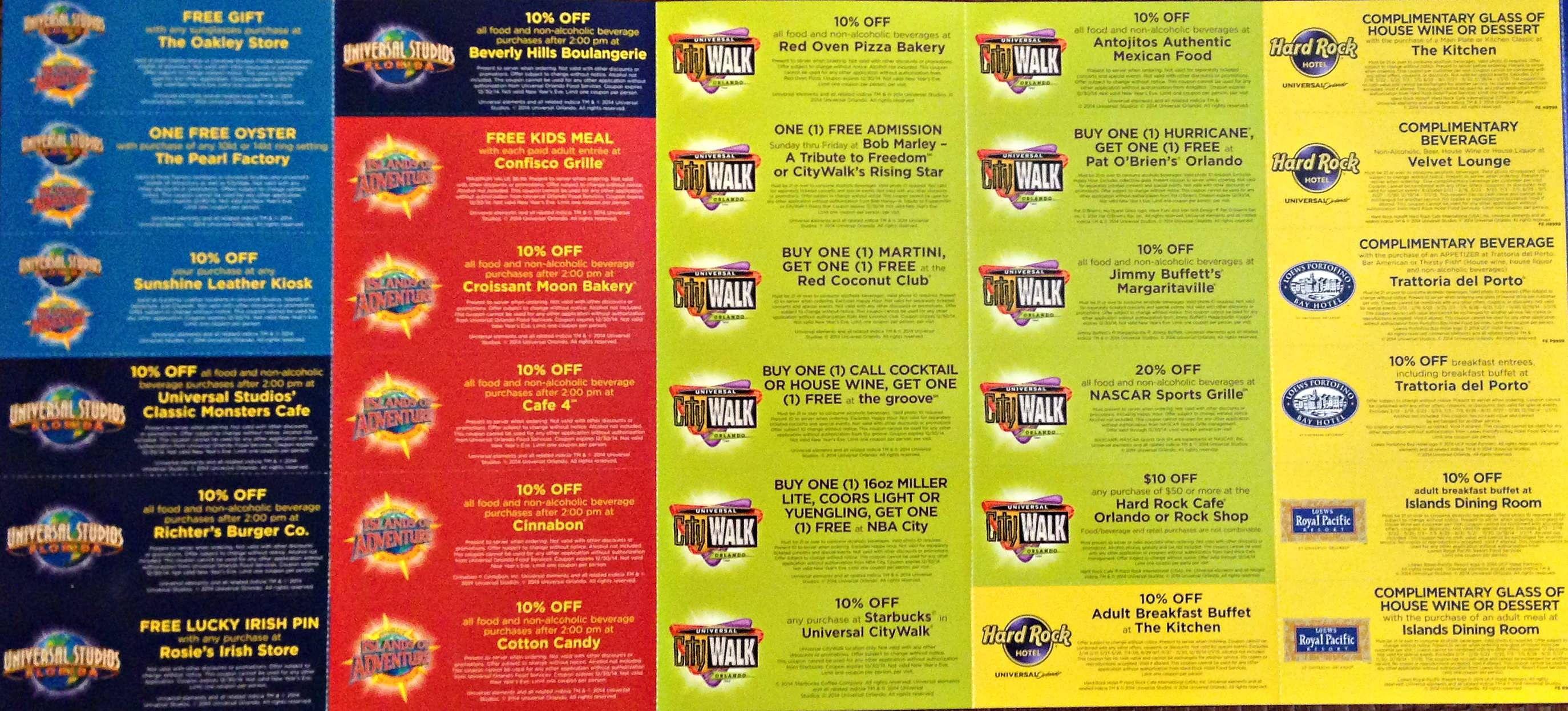List of Burger King ad programs