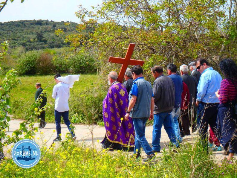 Easter In Crete Greece 2021 Crete Greece Crete Crete Holiday