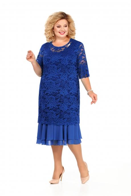 Новогодняя коллекция платьев для полных женщин ...