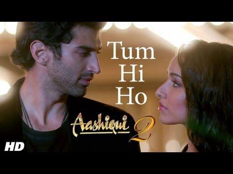 Hum Tere Bin Ab Reh Nahi Sakte Tere Bina Kya Wajood Mera Hum Tere Bin Ab Reh Nahi Sakte Tere Bina Bollywood Movie Songs Movie Songs Latest Bollywood Movies