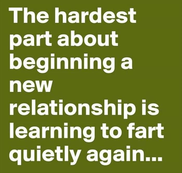 Funny Pictures Of The Day 45 Pics Relationship Jokes Funny Flirting Quotes New Relationship Quotes