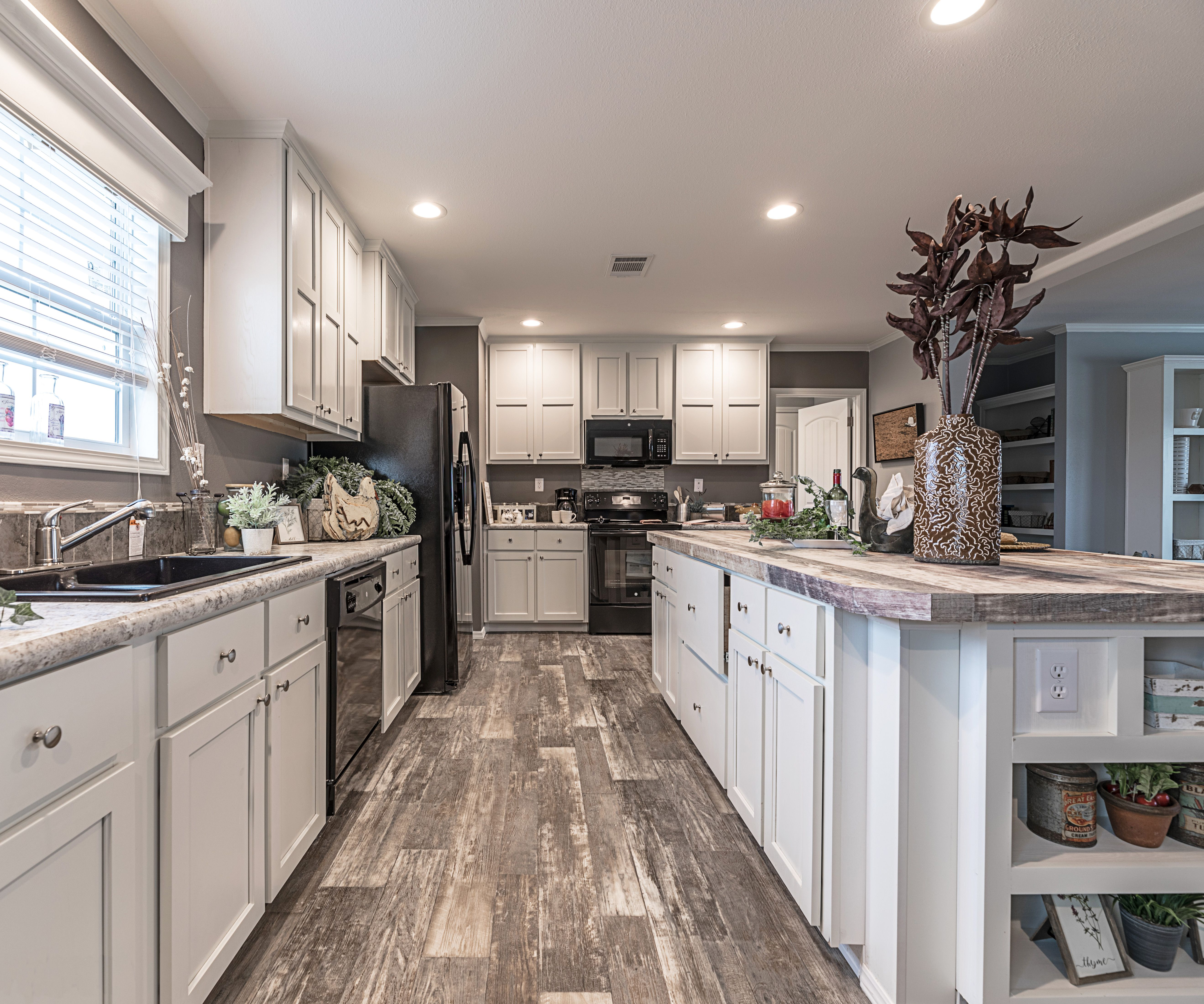 How Big A Kitchen Do You Need Floor Plan Model Ph 1 4 Bedrooms 2 Baths 1 800 Sq Ft Outdoor Kitchen Decor Kitchen Decor Outdoor Kitchen