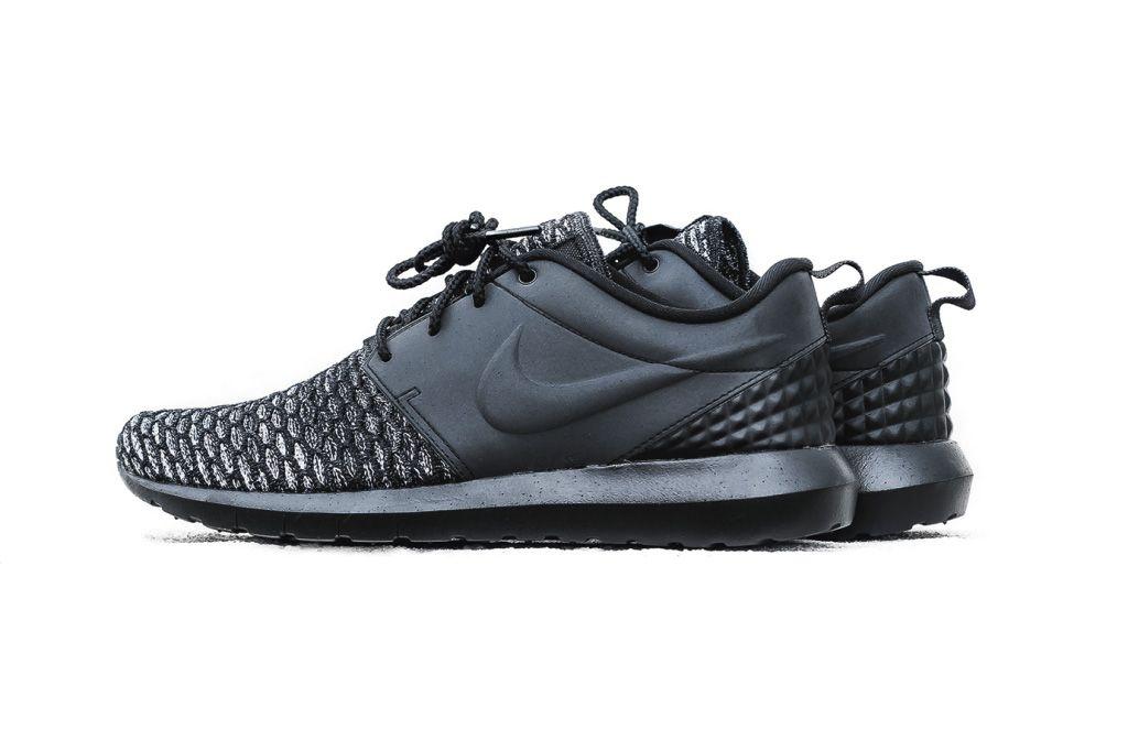 Nike Roshe Flyknit Entraînement Mens Premium