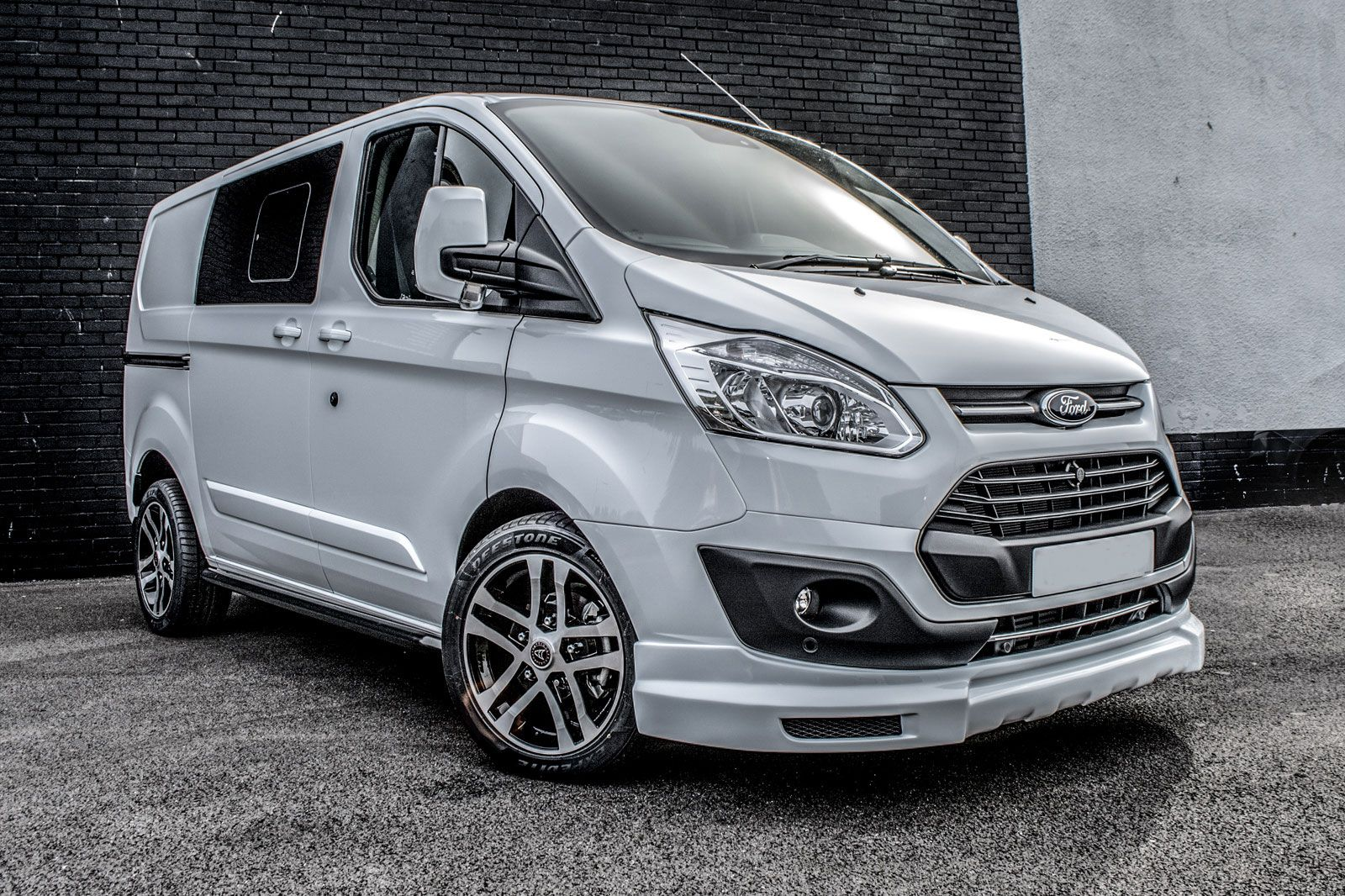 Pin By Ford Transit Engines On Ford Transit Ford Transit Ford