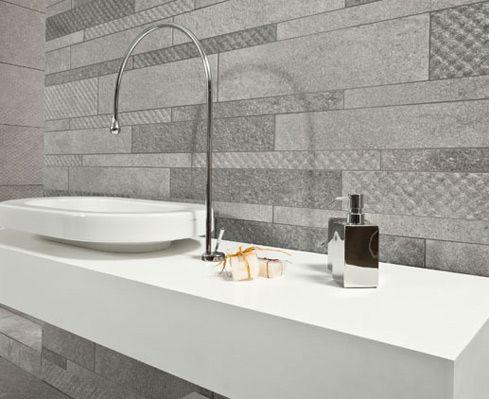 pavimento-gres-porcellanato-tagina-wire-2.jpg (489×399) | Idee ...