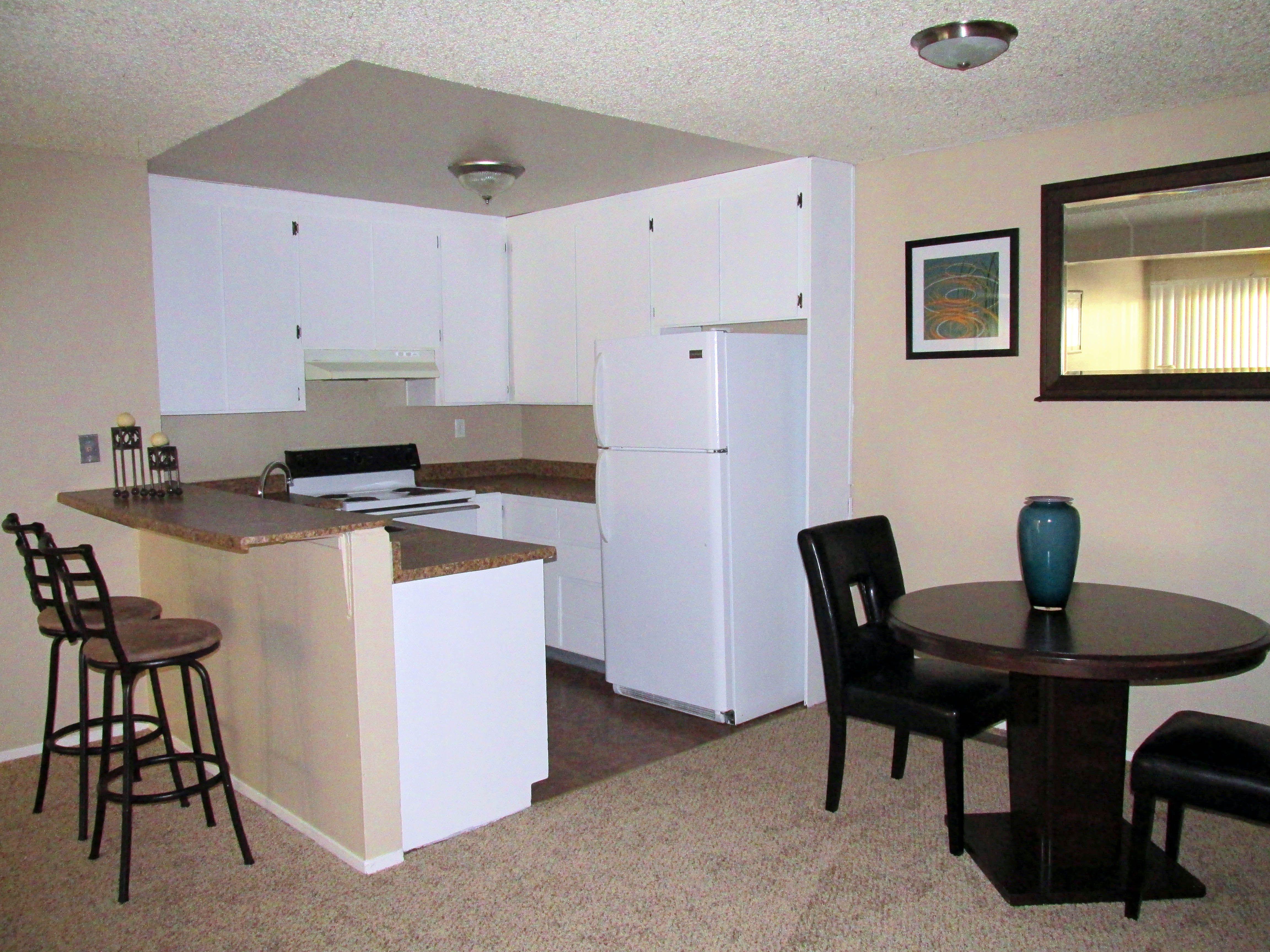 Lakeview Apartments - Reno, NV #Apartments # ...