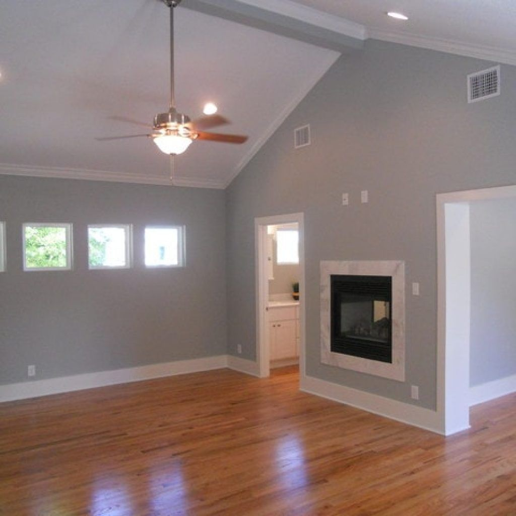 Red Oak Flooring To Improve Home Interior Visual Red Oak Floors Hardwood Floor Colors Golden Oak Floors