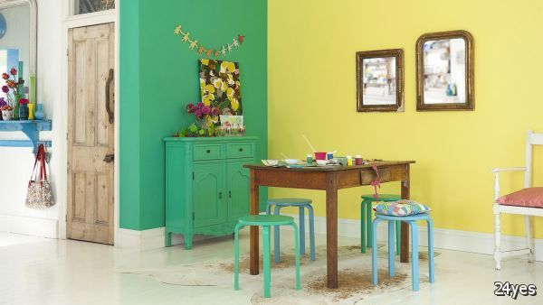 dulux living room colours 2014-2015 | Daily Photos | Colours - Mood ...