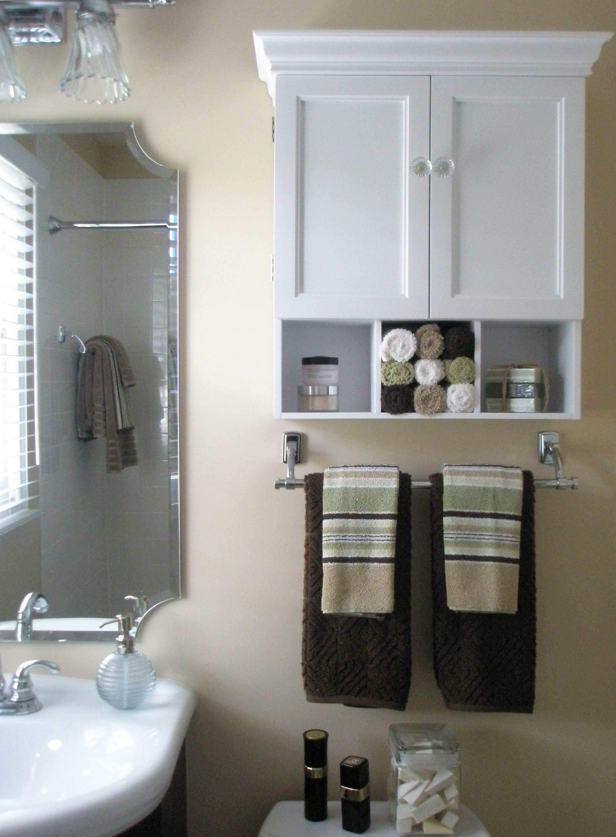 Fresco Of Home Depot Bathroom Design Center | Bathroom Design Inspiration |  Pinterest | Bathroom Designs And Bathroom Design Inspiration