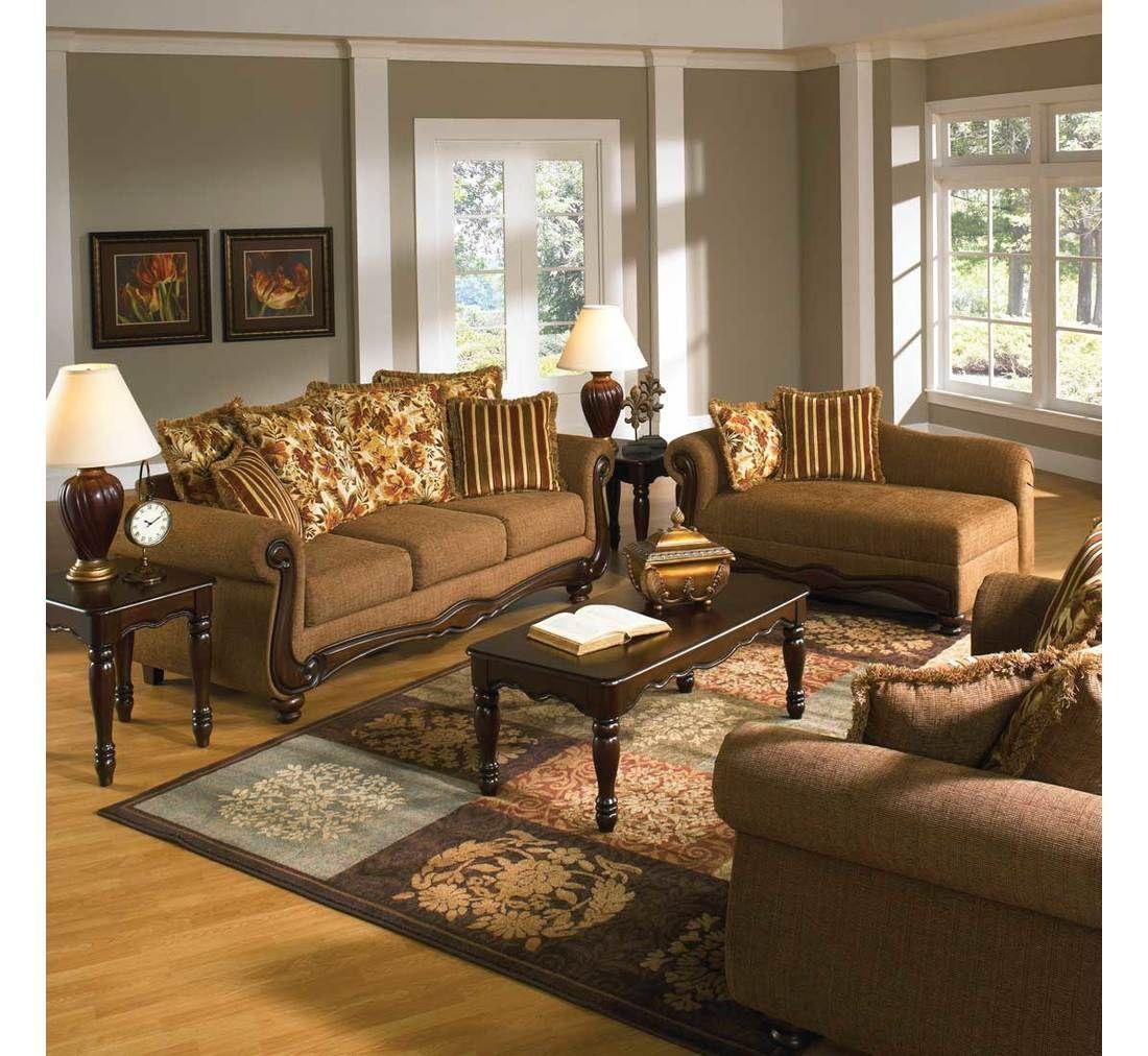 badcock furniture furniture inspiration room living room rh pinterest com  badcock furniture living room sets
