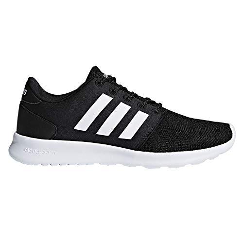 adidas Women's Cloudfoam QT Racer Running Shoe | Adidas ...