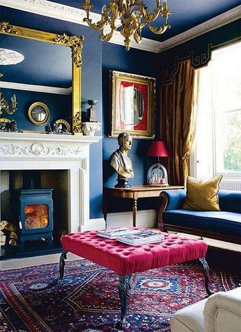 22 Marvelous Modern Victorian Lighting Ideas Living Room Livingroom Livingroomideas L Beach Decor Living Room Living Room Decor Modern Living Room Lighting