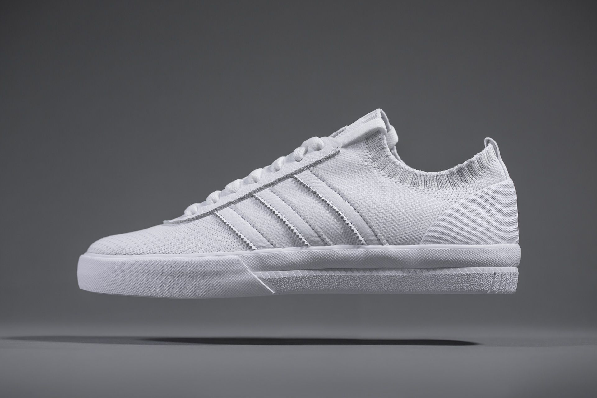 adidas lucas premiere primeknit scarpe