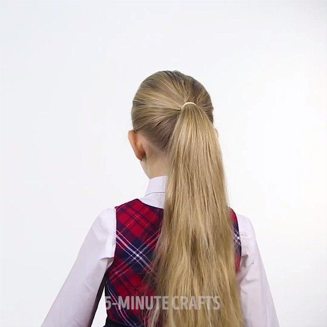 Easy diy video tutorial instagramfprgfnafbcdnvp