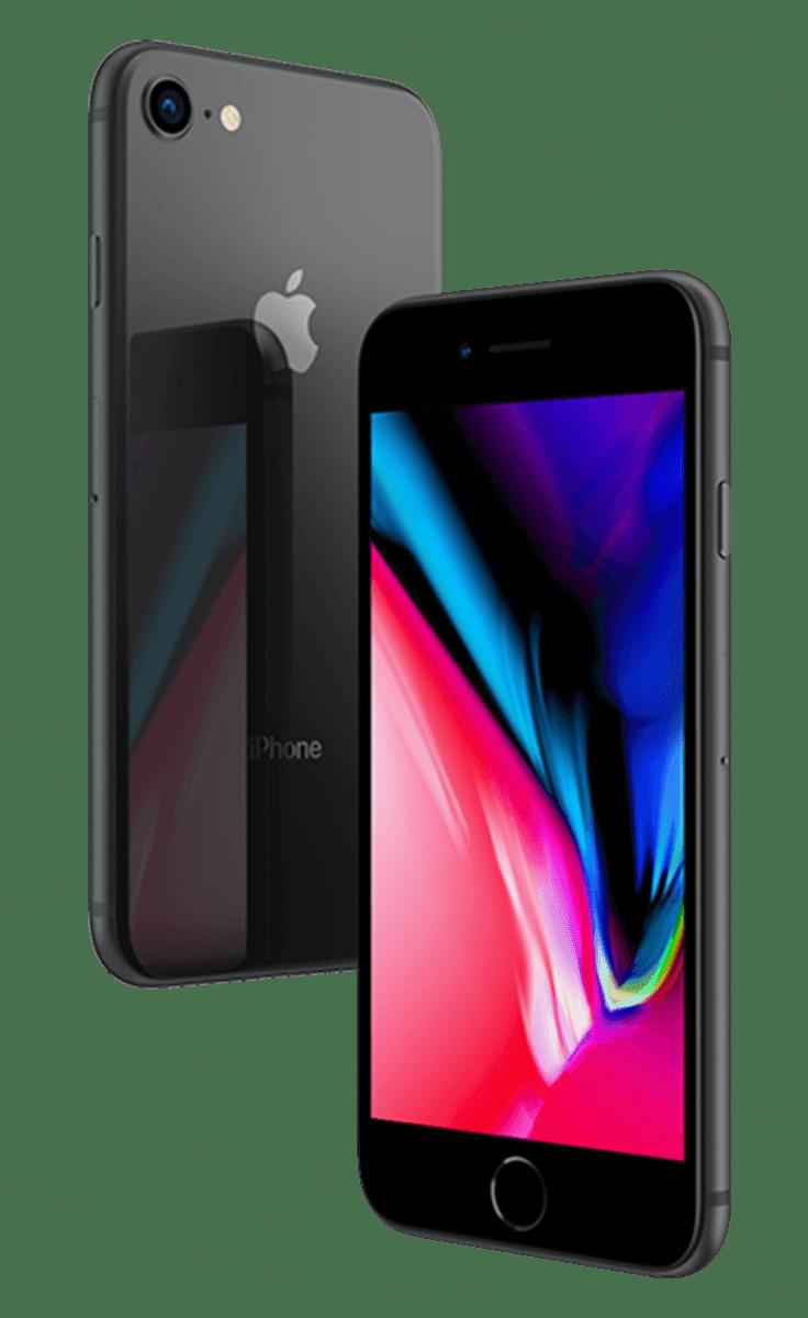 Prepaid Phones Iphone 8 Prepaid Phones Boost Mobile Cellphonephotos Cellphonewallet Prepaidphones Apple Iphone Iphone 8 Iphone 8 Plus