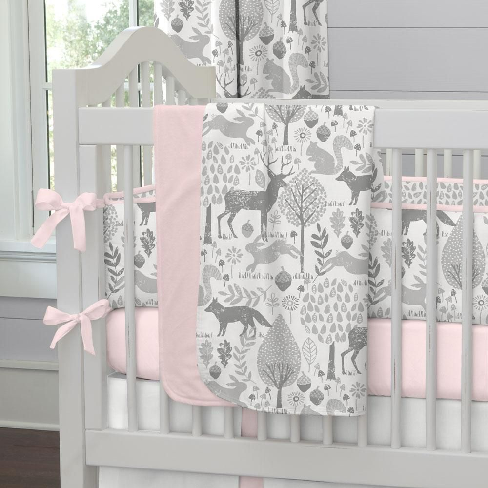 Pin On Baby S Things