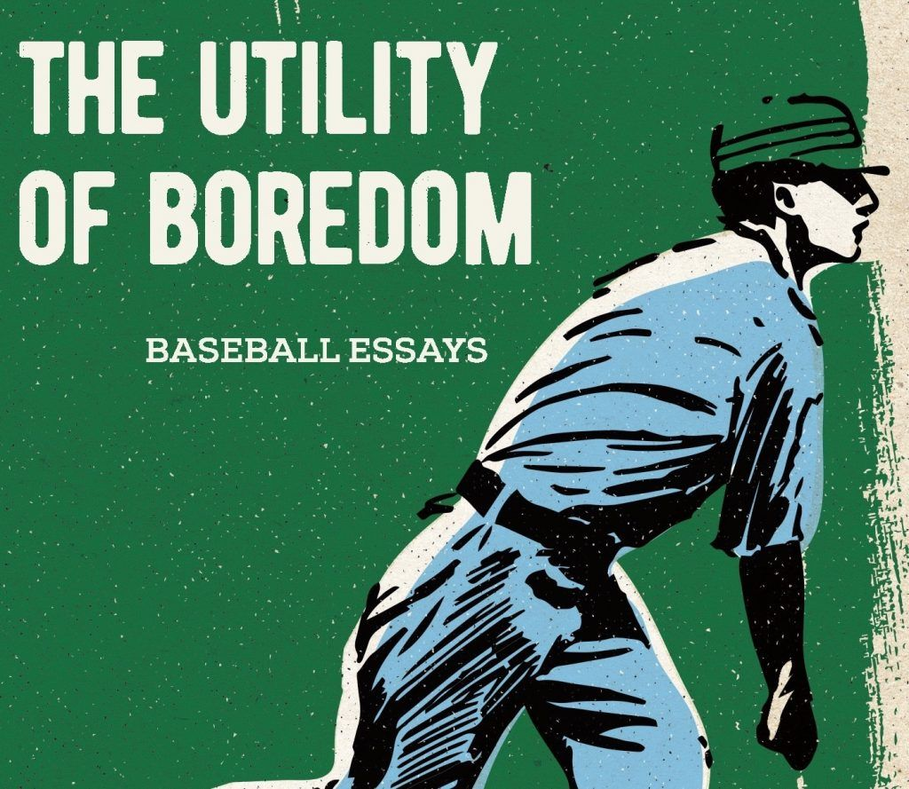 The Utility of Boredom by Andrew Forbes Book Review (With