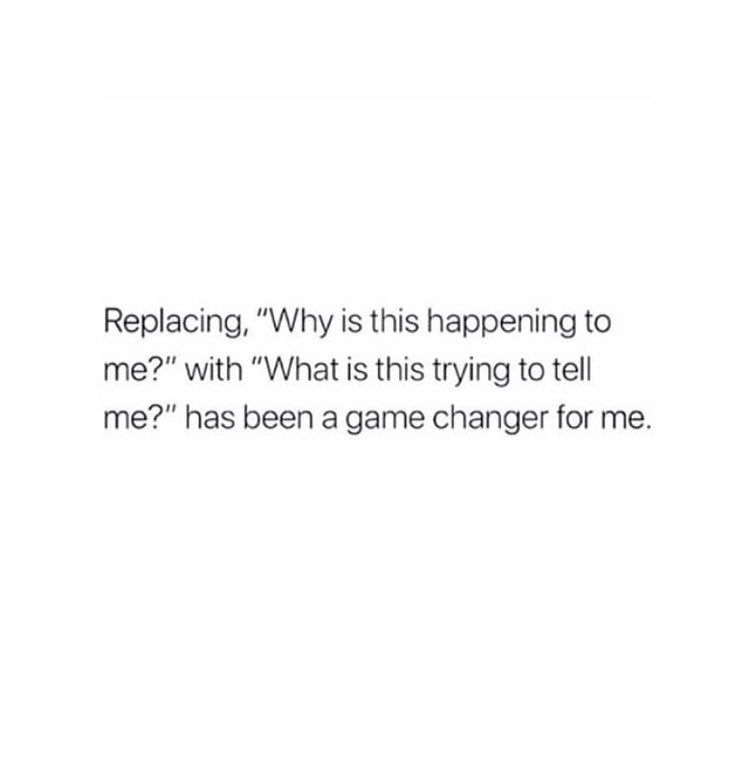 Absolute Truth Instead Of Automatically Victimizing Yourself Ask This Question And Be Open To How You Are Mindset Quotes Open Minded Quotes Empowering Quotes