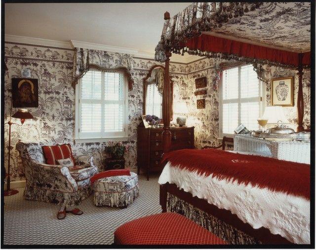 toile bedroom photos design ideas 2017 2018 pinterest posts