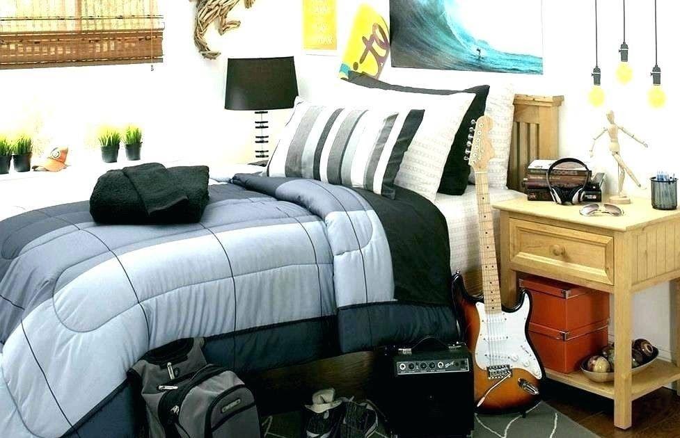 Dorm Room Setup Ideas For Guys Decorations Decorating Dorm Wall Decor Ideas Sfood Info Dorm Room Decorat Dorm Room Wall Decor Cool Dorm Rooms Dorm Room Decor