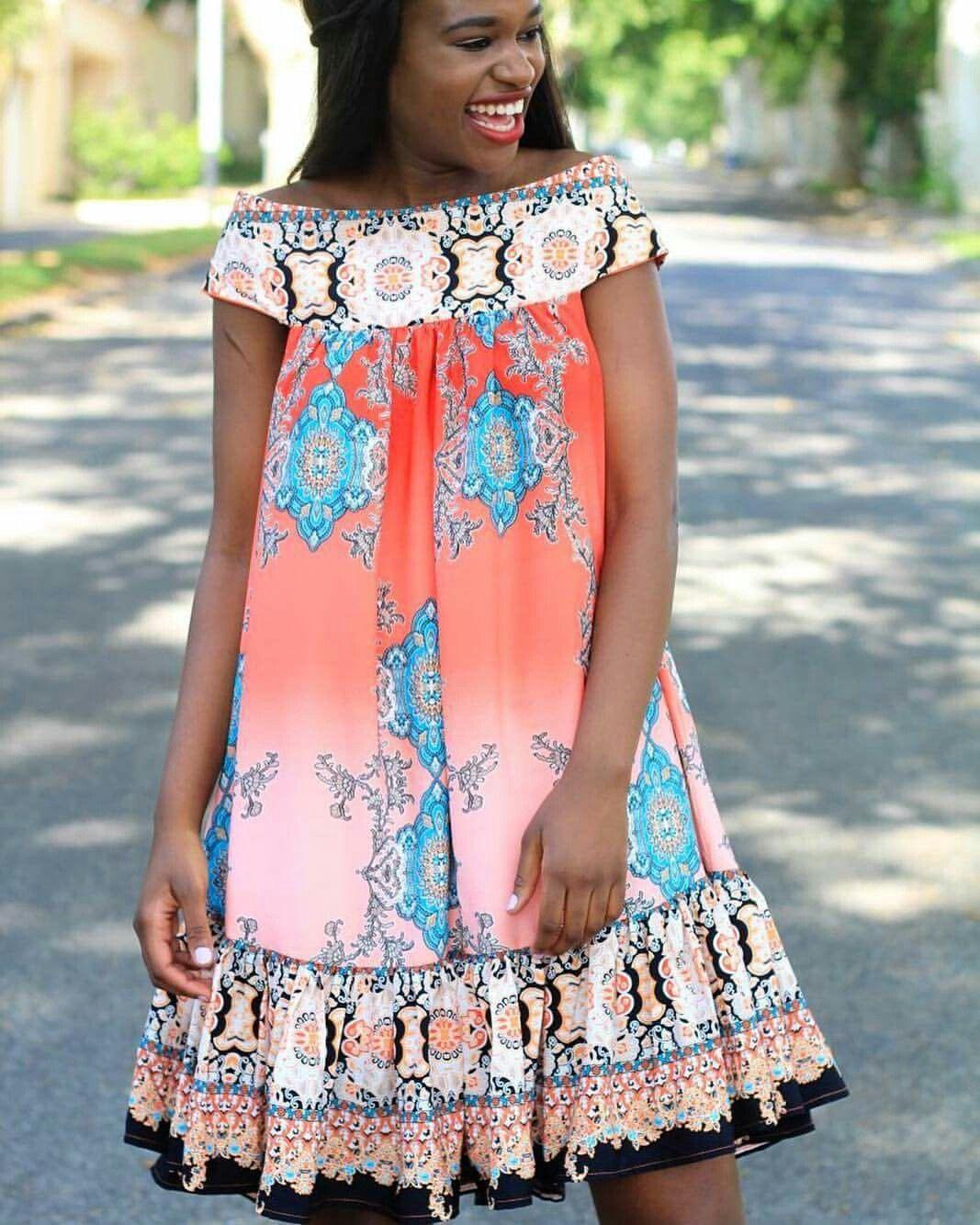 Belle robe en 2019   Robe africaine, Mode africaine robe et Robe en pagne africain