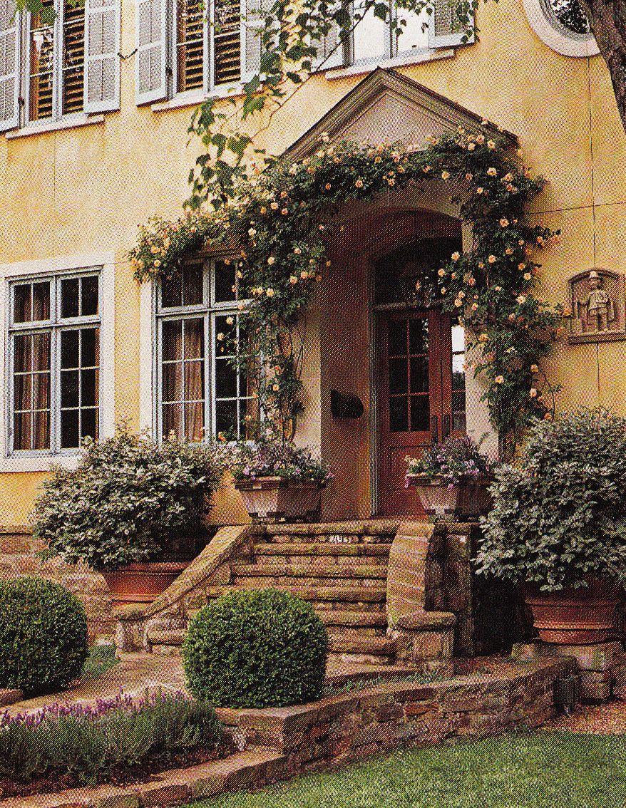 Garden Designer P. Allen Smith | P Allen Smith | Pinterest | Allen ...